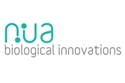 Imagen de Marca de NUA BIOLOGICAL INNOVATIONS
