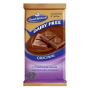Imagen de CHOCOLATE NEGRO 100gr - SWEET WILLIAM