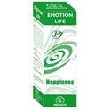 Imagen de EMOTIONLIFE HAPPINESS 50ml - EQUISALUD