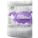 Imagen de ROYAL BREAKFAST REVITALIZANTE 150gr - ENERGY FRUITS