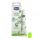 Imagen de ANTI-MOSQUITO ROLL-ON AFTER BITE 10ml - CHICCO
