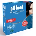 Imagen de PACK DENSITY MUJER TRATAMIENTO 3 MESES - PILFOOD