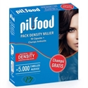 Imagen de PACK DENSITY MUJER TRATAMIENTO 1 MES - PILFOOD