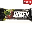 Imagen de BARRITAS CHOCOLATE WHEY 32% 40gr - MENU FITNESS