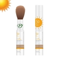 Imagen de XPERT SUN PERFECTION NATURAL 5gr SOLAR - SINGULADERM