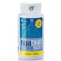 Imagen de NUA DHA LIMON 30 CAPSULAS 500mg - NUA BIOLOGICAL