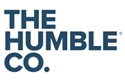 Imagen de Marca de THE HUMBLE CO.