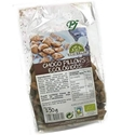 Imagen de CHOCO PILLOWS 250gr ECO - INTSALIM