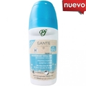 Imagen de DESODORANTE ROLL-ON ALOE VERA 50ml - SANTE