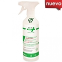 Imagen de SPRAY HIGIENIZANTE SUPERFICIES 500ml - SANITY GREEN